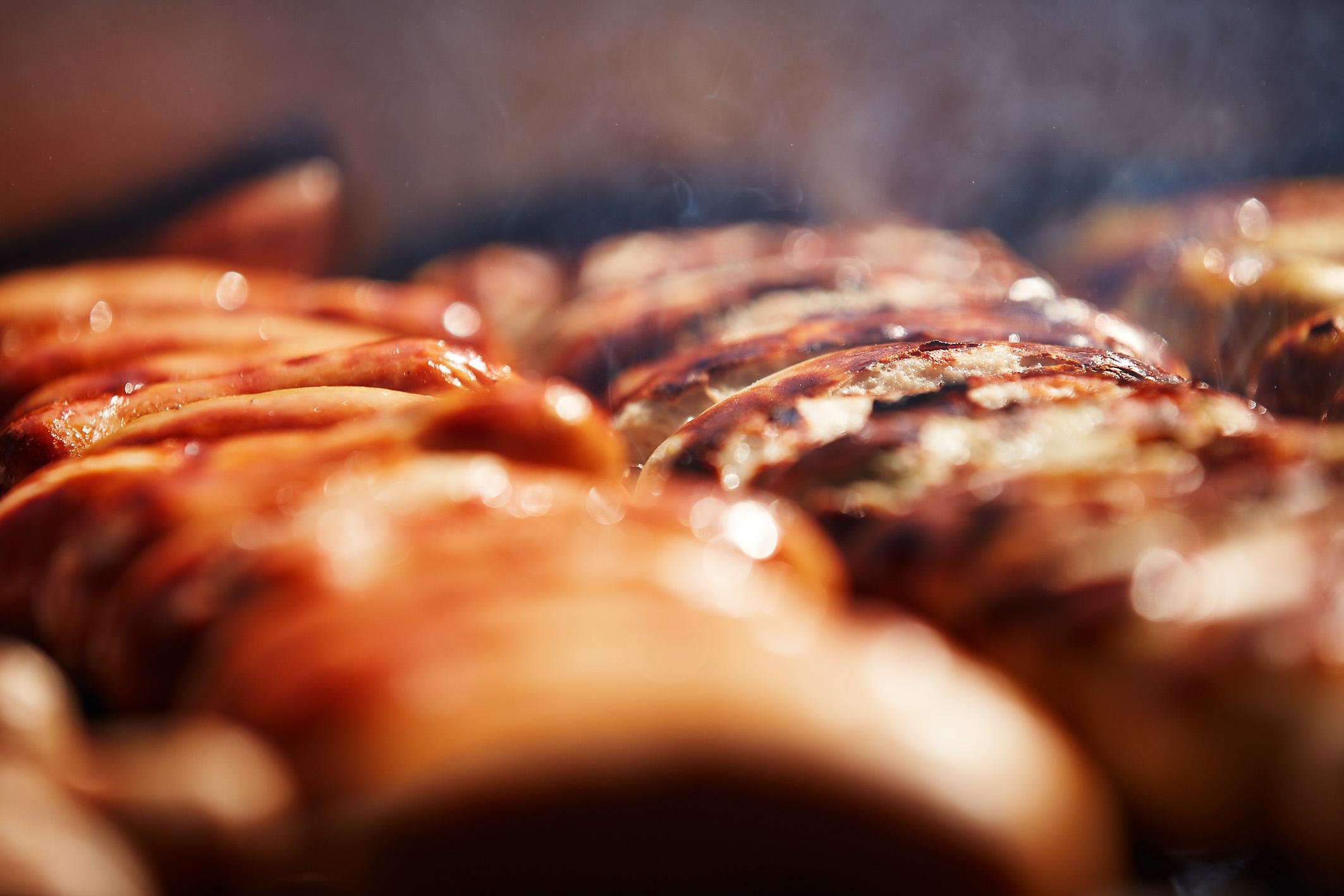 grillstand